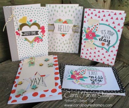 Stampin_up_oh_happy_day_card_kit_carolpaynestamps1