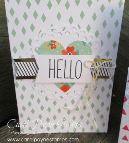 Stampin_up_oh_happy_day_card_kit_carolpaynestamps3
