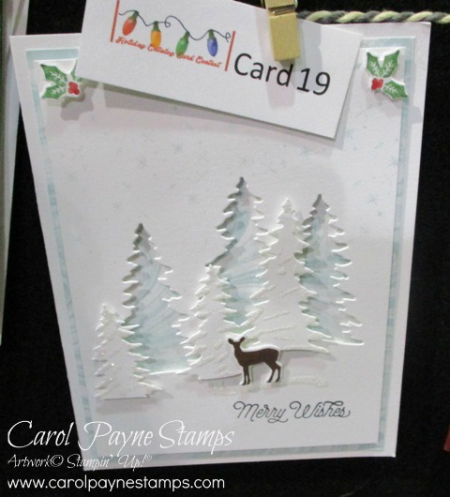 Stampin_up_carols_of_christmas_carolpaynestamps3