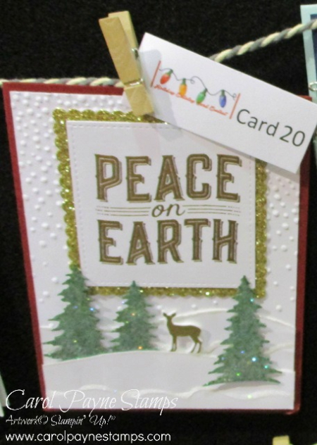 Stampin_up_carols_of_christmas_carolpaynestamps5