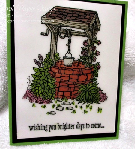 Stampin_up_bright_wishes_carolpaynestamps