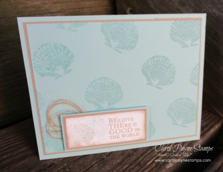 Stampin_up_so_many_shells_be_the_good_carolpaynestamps1