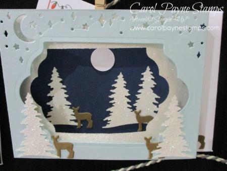 Stampin_up_carols_of_christmas_carolpaynestamps3