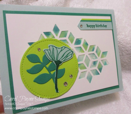 Stampin_up_oh_so_eclectic_carolpaynestamps4