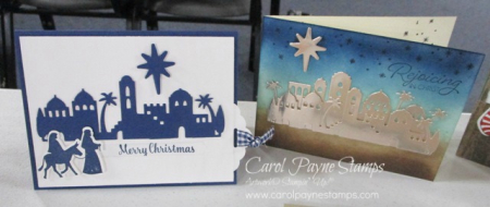 Stampin_up_night_in_bethlehem_carolpaynestamps1