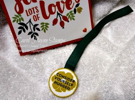 Stampin_up_lots_of_love_carolpaynestamps2