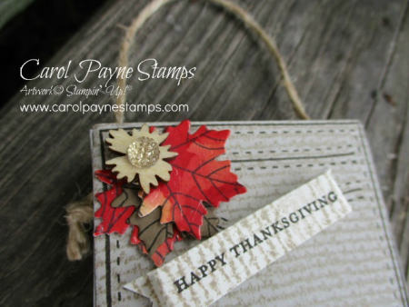 Stampin_up_pocketful_of_sunshine_thanksgiving_carolpaynestamps2