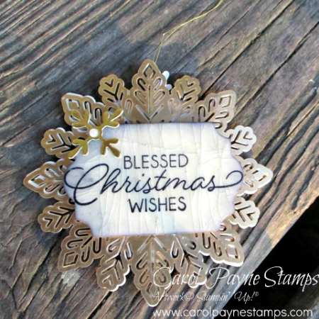 Stampin_up_night_in_bethlehem_ornamnet_carolpaynestamps5