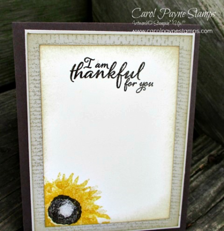 Stampin_up_painted_autumn_carolpaynestamps3