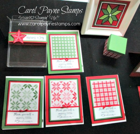 Stampin_up_quilted_christmas_carolpaynestamps4