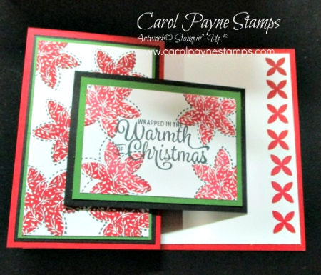 Stampin_up_quilted_christmas_carolpaynestamps6