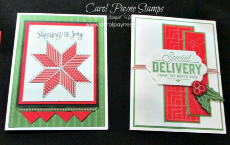 Stampin_up_quilted_christmas_carolpaynestamps7