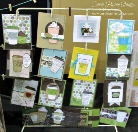 Stampin_up_coffee_cafe_carolpaynestamps