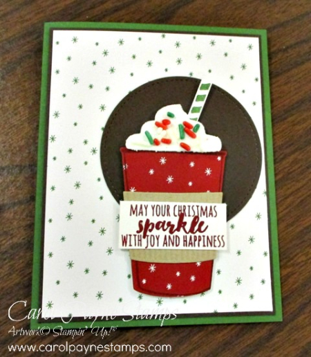Stampin_up_coffee_cafe_carolpaynestamps6