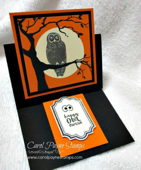 Stampin_up_spooky_cat_carolpaynestamps7