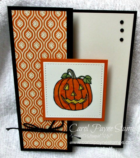 Stampin_up_seasonal_chums_carolpaynestamps