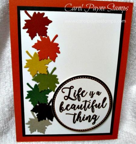 Stampin_up_colorful_seasons_carolpaynestamps1