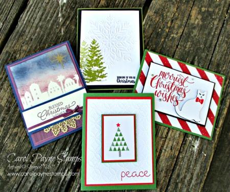 Stampin_up_september_christmas_series_carolpaynestamps1