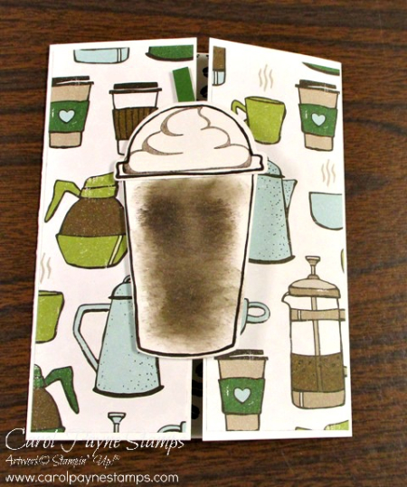 Stampin_up_coffee_cafe_shutter_carolpaynestamps1
