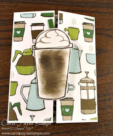 Stampin_up_coffee_cafe_shutter_carolpaynestamps1
