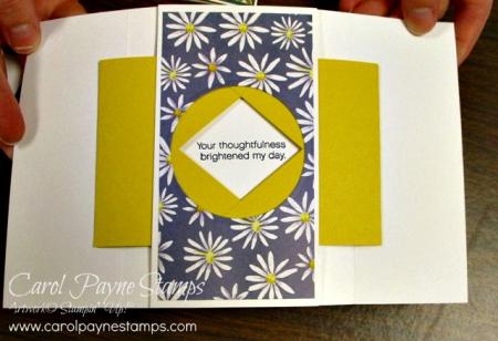 Stampin_up_daisy_delight_carolpaynestamps2