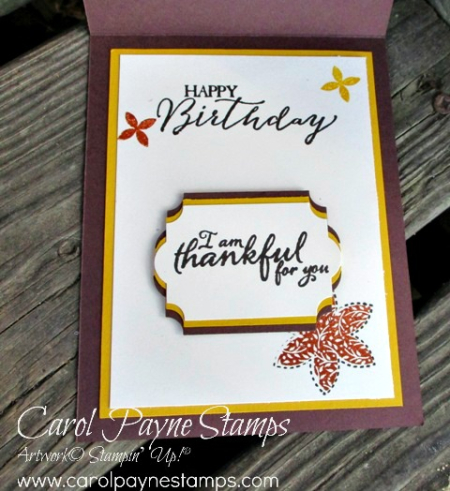 Stampin_up_painted_autumn_quilt_carolpaynestamps5