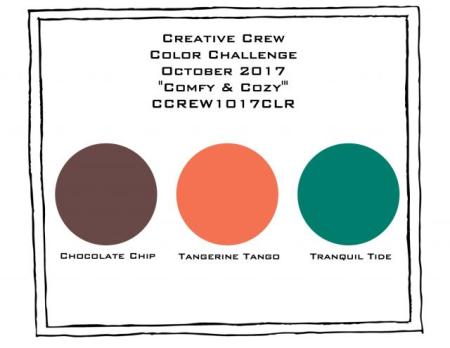 Ccrewsketch-002