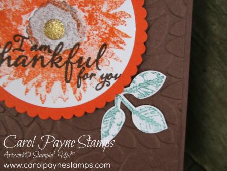 Stampin_up_painted_harvest_carolpaynestamps3