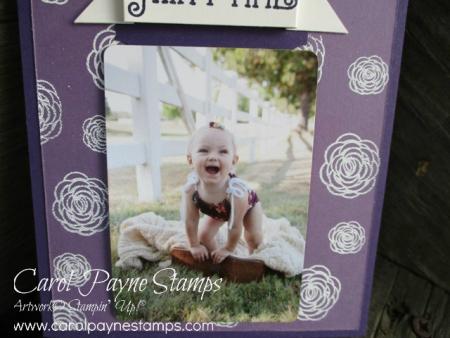 Stampin_up_happy_birthday_gorgeous_carolpaynestamps2