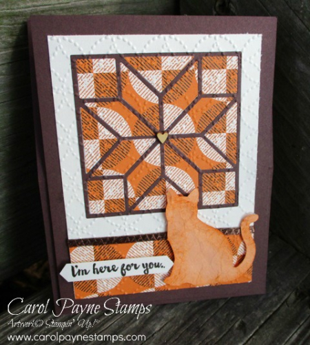 Stampin_up_here_for_you_carolpaynestamps1