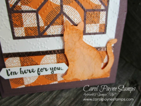 Stampin_up_here_for_you_carolpaynestamps3