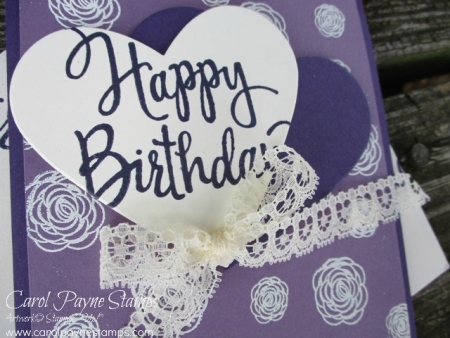 Stampin_up_happy_birthday_gorgeous_carolpaynestamps2