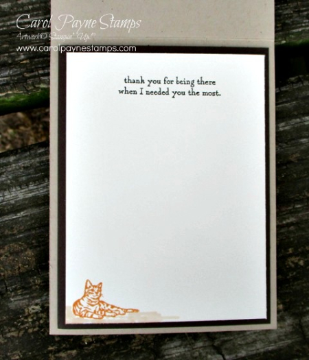 Stampin_up_sitting_here_carolpaynestamps4