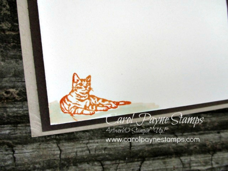 Stampin_up_sitting_here_carolpaynestamps9