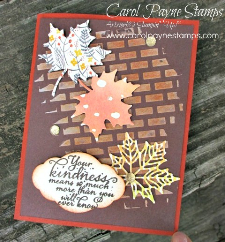 Stampin_up_painted_harvest_leaves_carolpaynestamps1