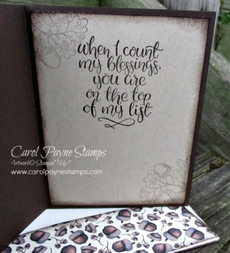 Stampin_up_count_my_blessings_carolpaynestamps4