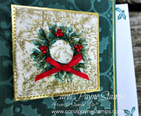Stampin_up_painted_harvest_wreath_carolpaynestamps2