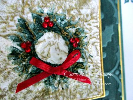 Stampin_up_painted_harvest_wreath_carolpaynestamps3