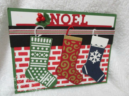 Stampin_up_christmas_stocking_thinlets_carolpaynestamps1