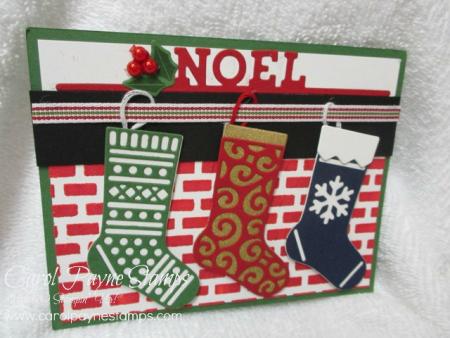 Stampin_up_christmas_stocking_thinlets_carolpaynestamps1