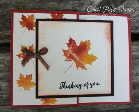 Stampin_up_colorful_seasons_carolpaynestamps1