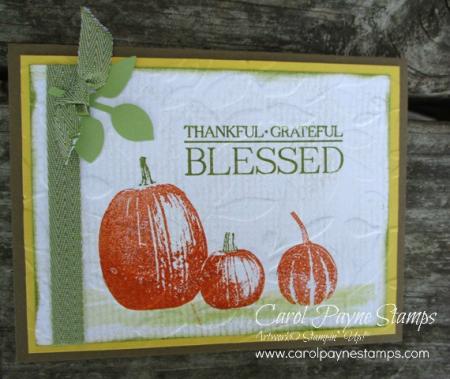 Stampin_up_gourd_goodness_carolpaynestamps1