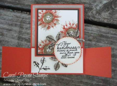 Stampin_up_painted_harvest_dutch_fold_carolpaynestamps2