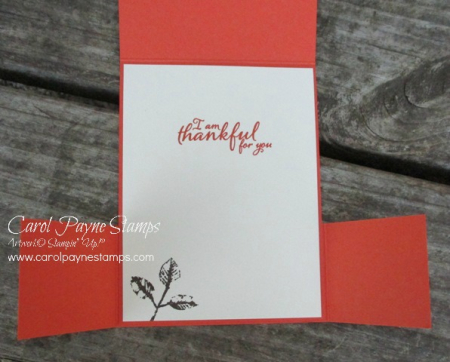 Stampin_up_painted_harvest_dutchfold_carolpaynestamps3