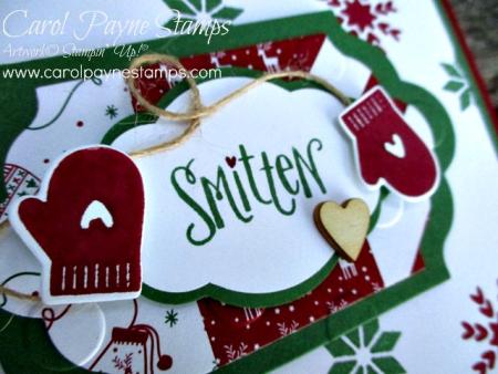 Stampin_up_smitten_mittens_carolpaynestamps2