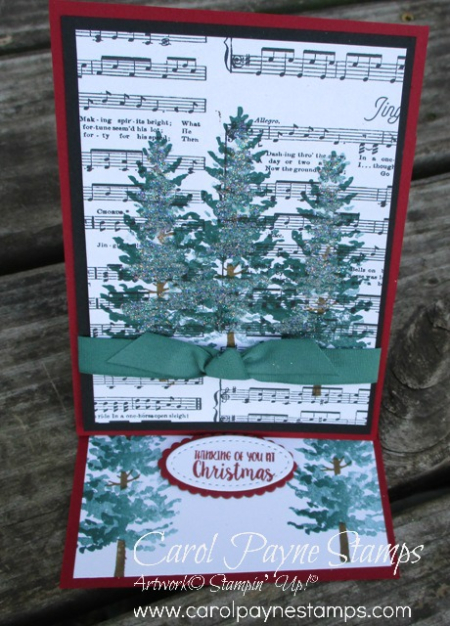 Stampin_up_season_like_christmas_carolpaynestamps