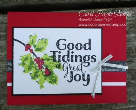 Stampin_up_good_tidings_carolpaynestamps1