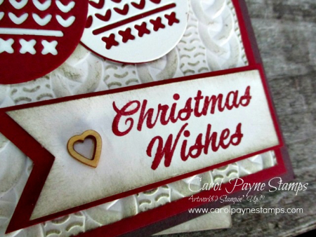 Stampin_up_merry_misteltoe_carolpaynestamps1