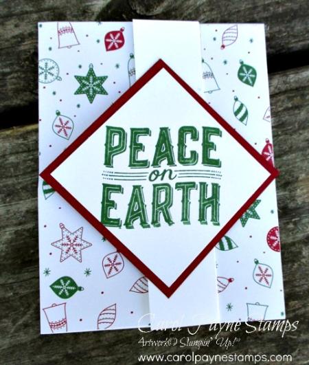 Stampin_up_carols_of_christmas_carolpaynestamps1