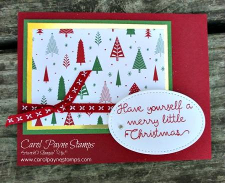 Stampin_up_christmas_quilt_carolpaynestamps1